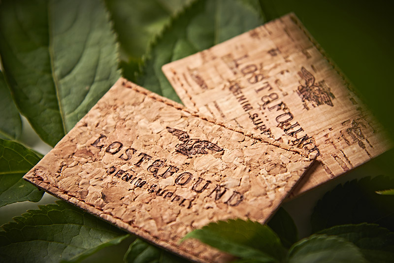 panama-trimmings-cork-labels4.jpg